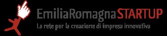 Emilia Romagna Startup | TGD
